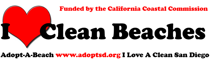 Revised-AAB-Bumper-Sticker-Beaches