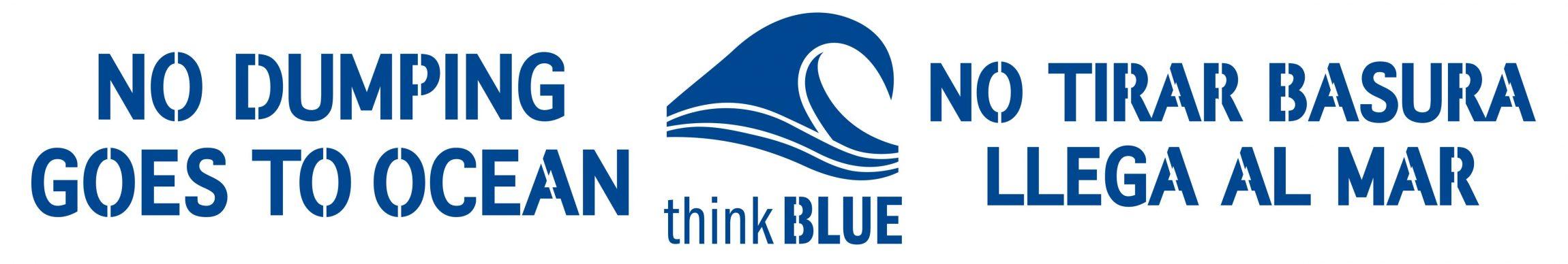 Think-Blue-Stencil-9-2009reduced
