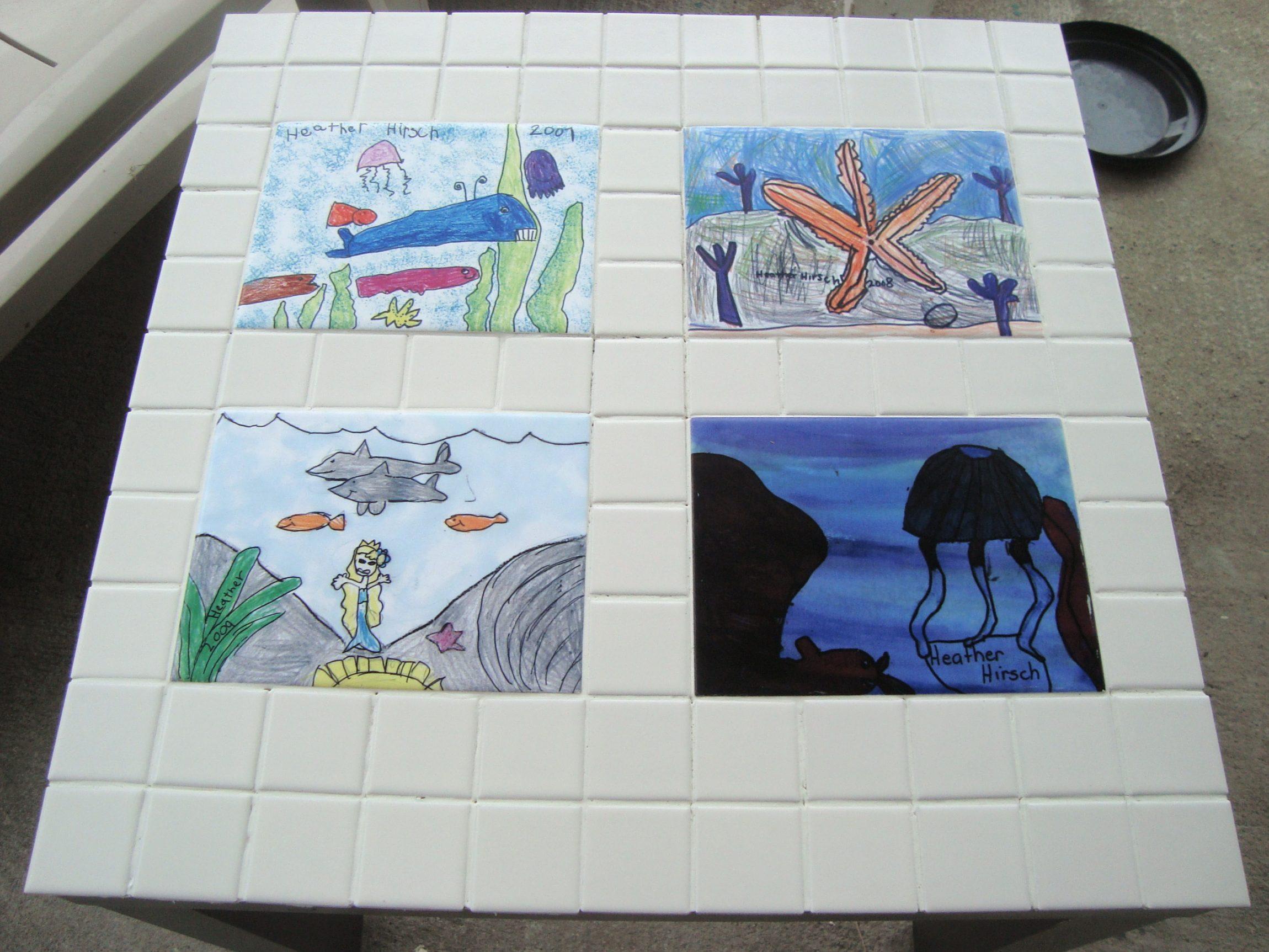 DIY Macrame Hummingbird Feeder & raquo; Encantador de hecho