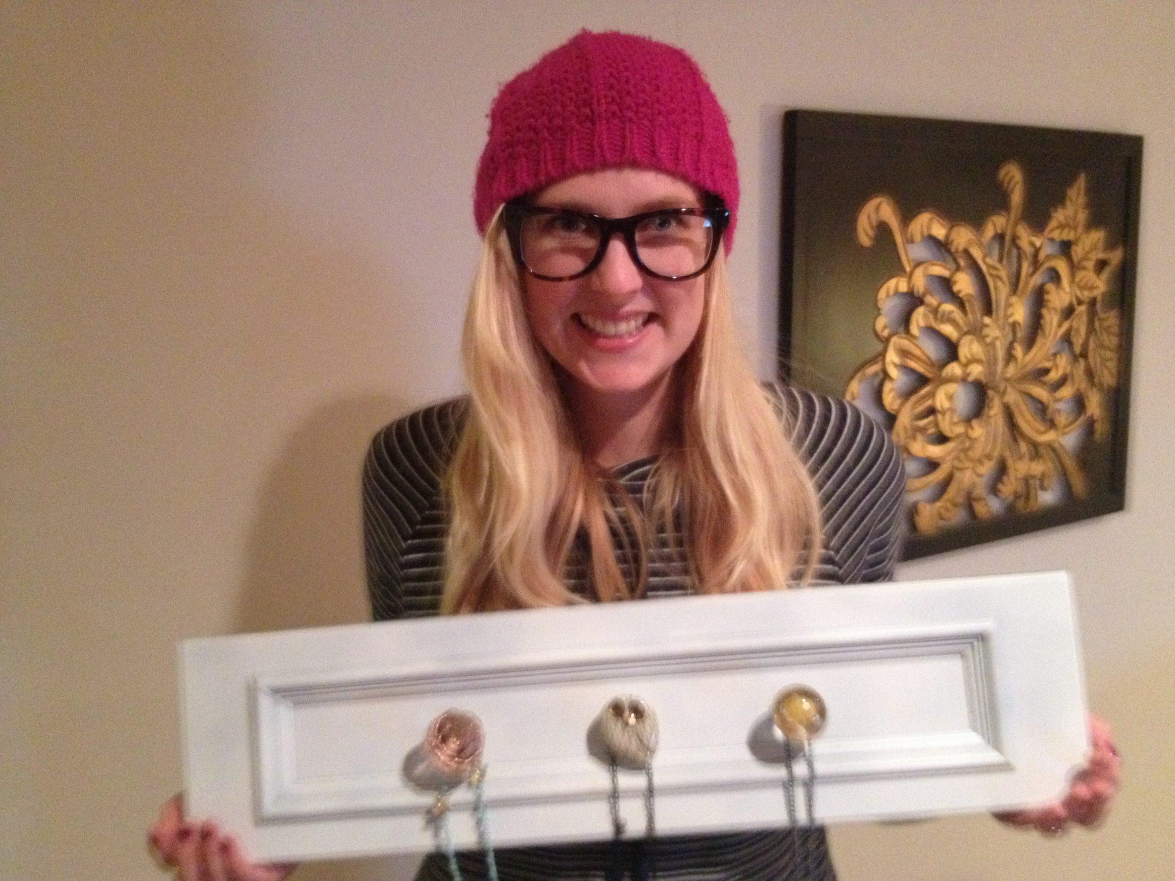 Ideas para asegurarse de que los colibríes pueden utilizar alimentadores en el invierno | La Tribuna de Noticias
