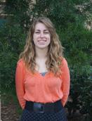 Emily Melear, Environmental Educator