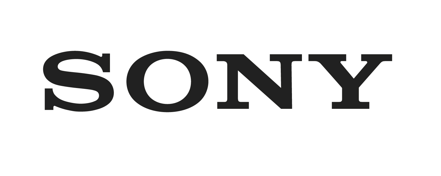 SONY_logo_blue_no(R)