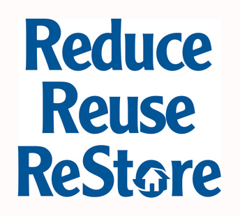 reduce-reuse-restore2