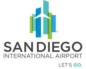 san_diego_airport