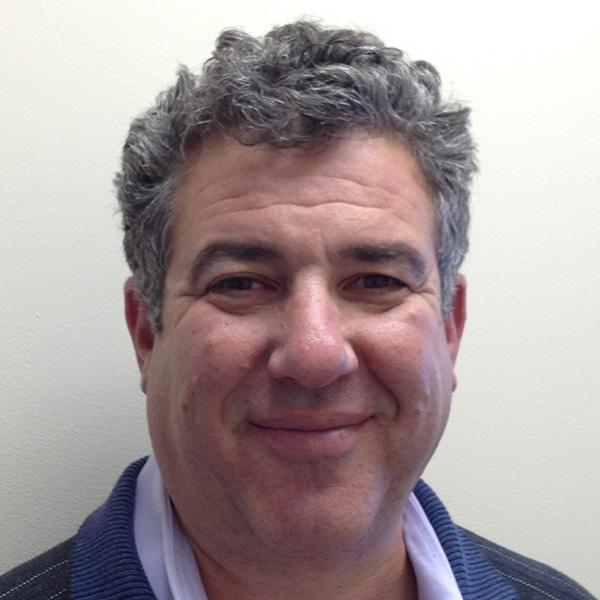 Dr. Mark Laska