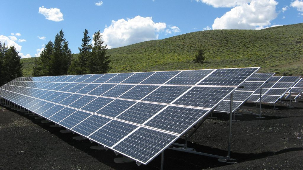 renewable energy in san diego