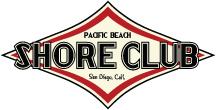 PB Shore Club