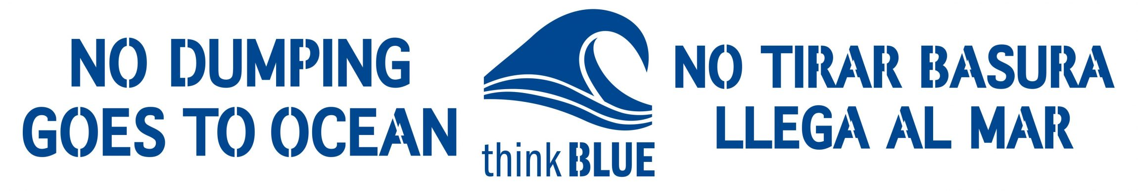 Think-Blue-Stencil-9-2009reduced