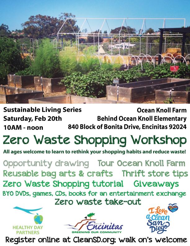 Zero-Waste-Living-Workshop---Feb-2016