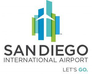 san_diego_airport