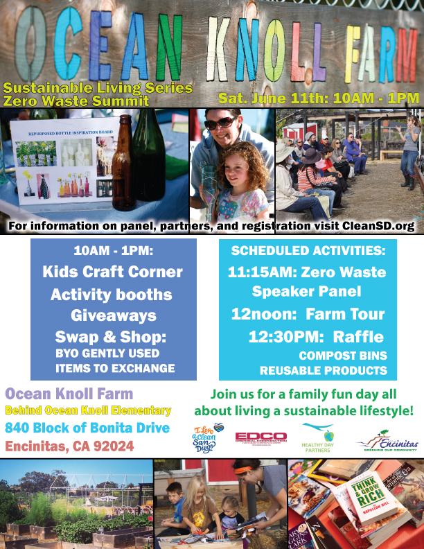 Sustainable-Living-Series-Summit-flyer