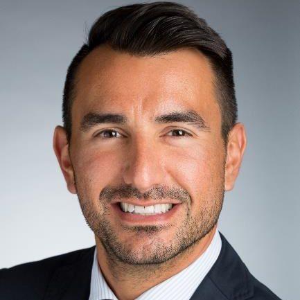 Adrian Salas