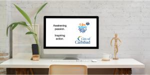 Carlsbad Virtual Workshop